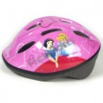 Kinderhelm Princess Maat 52/56 Roze Widex