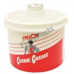 Course Vet Cyclon Pot 500gram